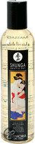 Shunga  Euforie - Massageolie