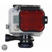 Polar Pro Aqua Red Filter for GoPro Hero3