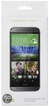 HTC SP R130 Screen Protetcor One Mini 2