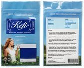 Voedingssupplementen Kefir in gedroogde vorm