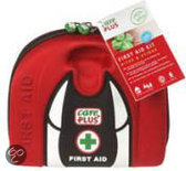 Care Plus First Aid Kit Bites & Stings