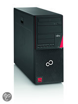 ESPRIMO P920 Zero Watt i7-4770 2x4GB 1000GB SSHD DVD-SM Win 8.1 pro + Win 7 Propreload KB900 GL9000 Mouse Cardreader 1yr bring-in service