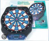 Elektronisch Dartbord Lc-100