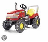 Rolly Toys Tractor XXL