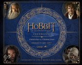 The Hobbit - Chronicles: Creatures & Characters