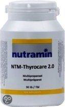 Nutramin Thyrocare 2.0
