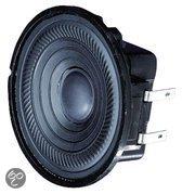 Visaton luidsprekers Full-range luidspreker 5 cm (2