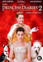 Princess Diaries 2: The Royal Engagement
