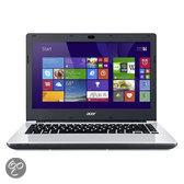 Acer Aspire E5-471G-54DV - Laptop