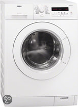 AEG Wasmachine Lavamat 75472FL