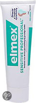 elmex® Sensitive Professional - 75 ml - Tandpasta