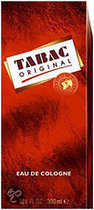 Tabac Original for Men - 300 ml - Eau de Cologne