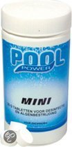 Pool Power Mini Flacon 1 Kg