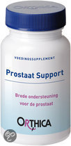 Orthica Prostaat Support Capsules 60 st