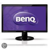 BenQ GL2250HM - Monitor