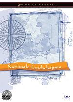 Nationale Landschappen