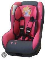 Disney Driver - Autostoel - Prinses