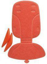 Gmg Yepp - Tipp Kussenset Maxi met Armsteunen - Oranje