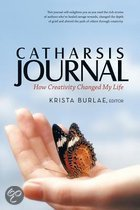 Catharsis Journal
