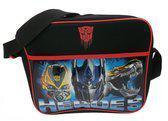 Transformers schoudertas