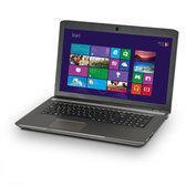 Medion AKOYA P7631 laptop - Laptop
