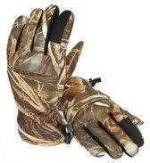 24339 PL Max4 Thermo-Armour Glove M