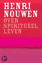 Over spiritueel leven