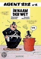 02. In Naam Der Wet