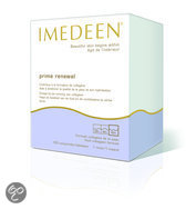 Imedeen Prime Renewal PB 120 st