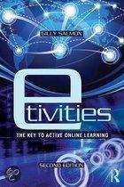 E-tivities