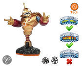 Skylanders Giants Bouncer - Giant Wii + PS3 + Xbox360 + 3DS + Wii U + PS4