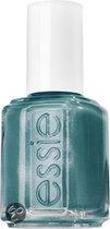 Essie 96 Beach Bum Blu - Blauw - Nagellak