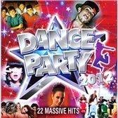Dance Party 2012
