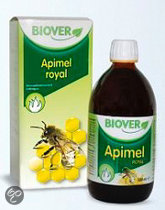 Biover Apimel Royal