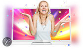 Philips 47PDL6907 - 3D LED TV - 47 inch - Full HD - Internet TV