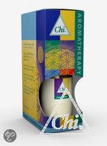 Chi Lavendel Frankrijk Cultivar - 10 ml - Etherische Olie