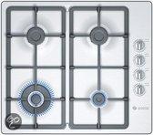 Bosch Kookplaat PBH615B90N