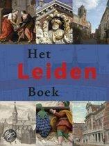 Het Leiden Boek
