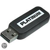 USB    8GB 18/30 Slider           U3 PLT