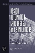 Design Automation, Languages, And Simulations