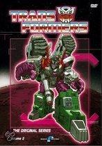 Transformers - Original Series 2