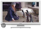 Toshiba 23DL934G LED TV