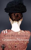 Gezusters Materassi