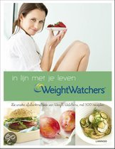 Weight watchers Weight Watchers