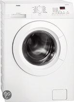 AEG Lavamat 60460 FL Wasmachine