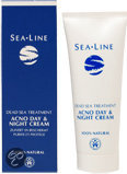 Sea-Line Acno Day & Night Cream - 75 ml - Dagcrème