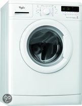 Whirlpool AWO/D 7324 Wasmachine