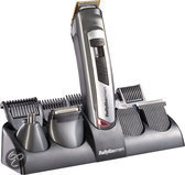 BaByliss for Men Bodygroomer E826E