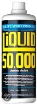 VitaLIFE Liquid 50.000 - 1000 ml - Drinkmaaltijd
