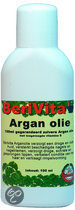 BeriVita Argan 100 ml
